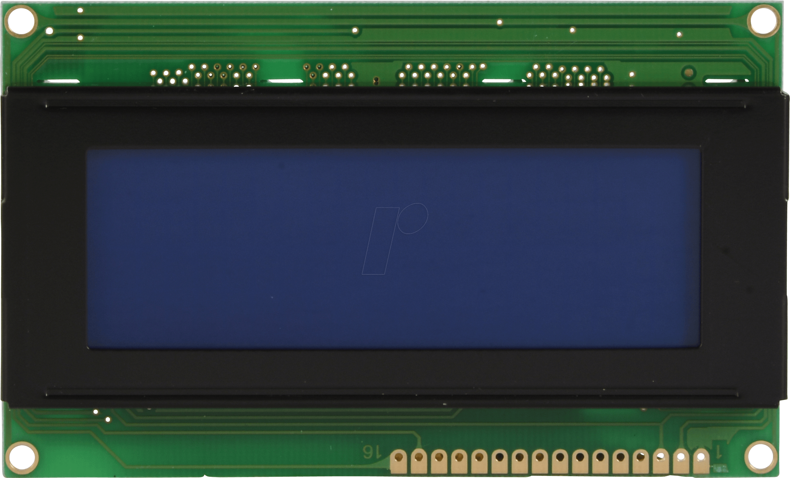 https://cdn-reichelt.de/bilder/web/xxl_ws/A500/LCD-PM_4X20-5_D.png