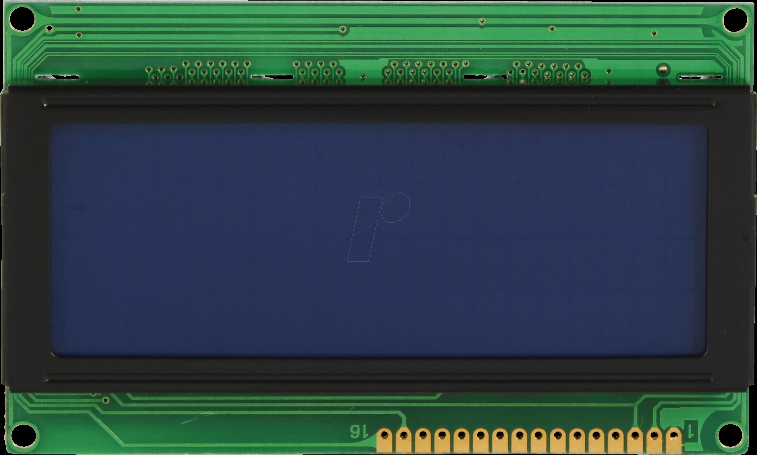 https://cdn-reichelt.de/bilder/web/xxl_ws/A500/LCD-PM_4X20-6_B.png