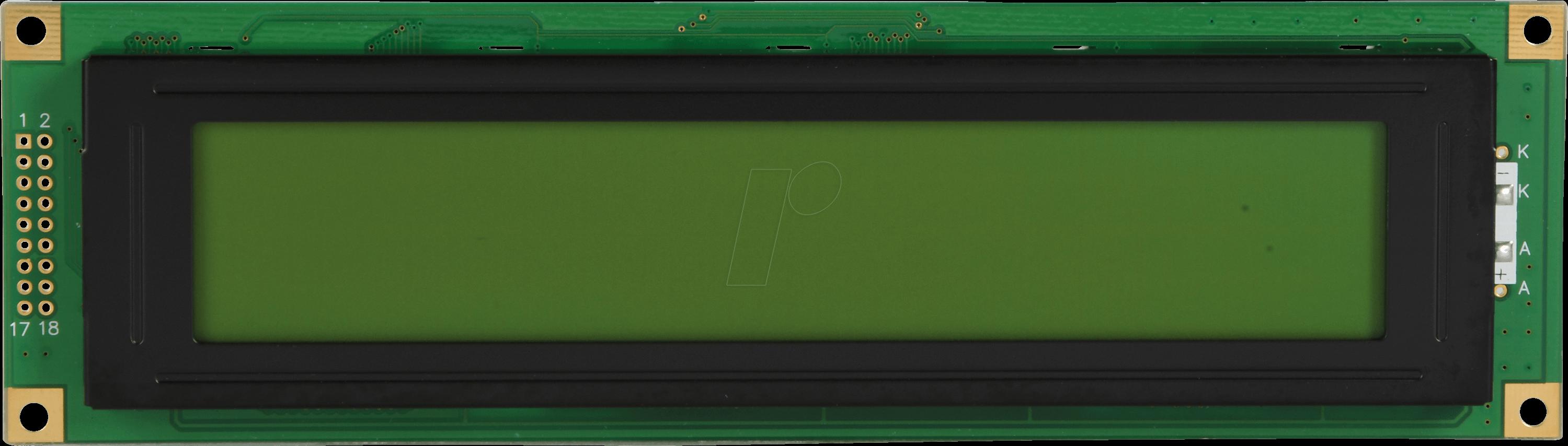 https://cdn-reichelt.de/bilder/web/xxl_ws/A500/LCD-PM_4X40-5_A.png