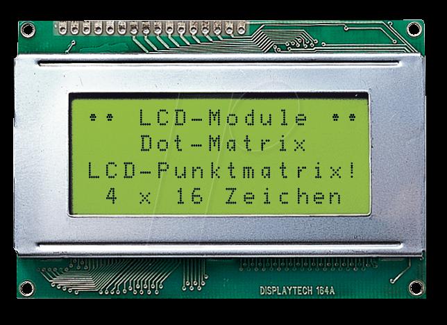 https://cdn-reichelt.de/bilder/web/xxl_ws/A500/LCD164.png