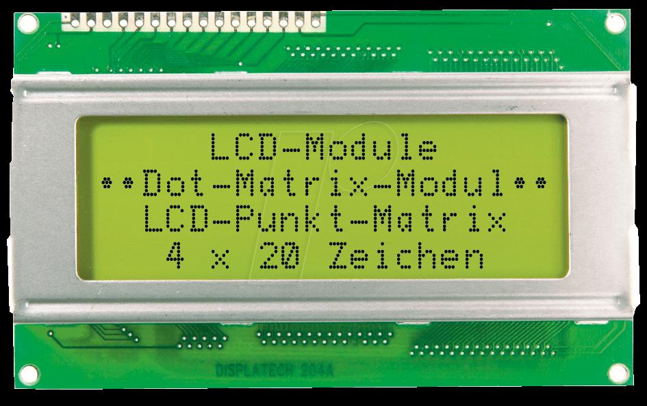 https://cdn-reichelt.de/bilder/web/xxl_ws/A500/LCD204.png