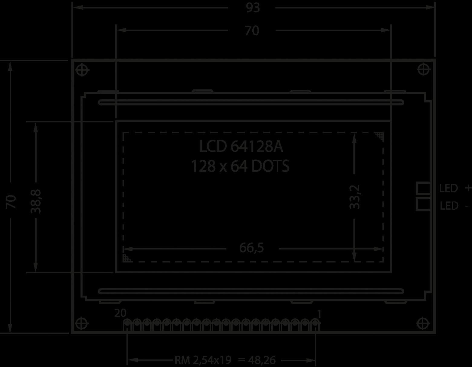 https://cdn-reichelt.de/bilder/web/xxl_ws/A500/LCD64128.png
