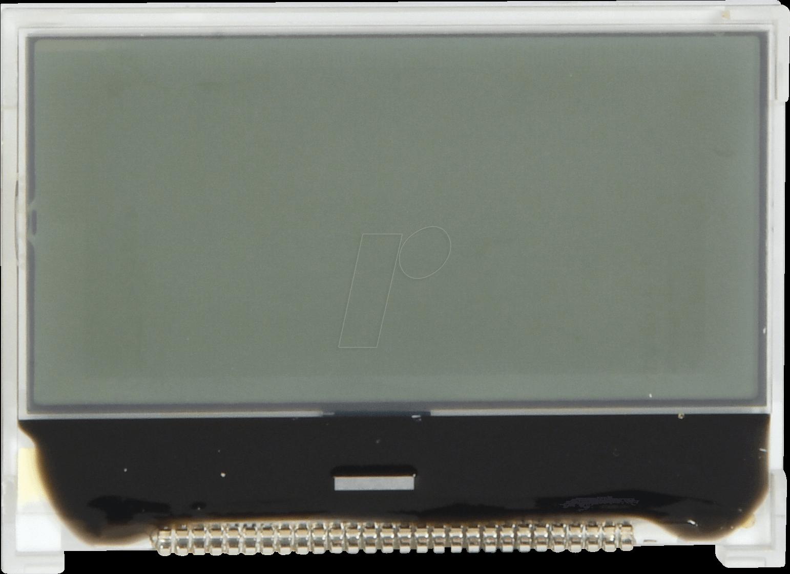 https://cdn-reichelt.de/bilder/web/xxl_ws/A500/LCD_128X64BK_AG.png