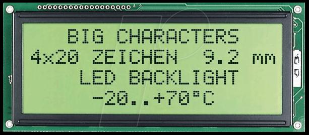 https://cdn-reichelt.de/bilder/web/xxl_ws/A500/LCD_204B_LED_01.png