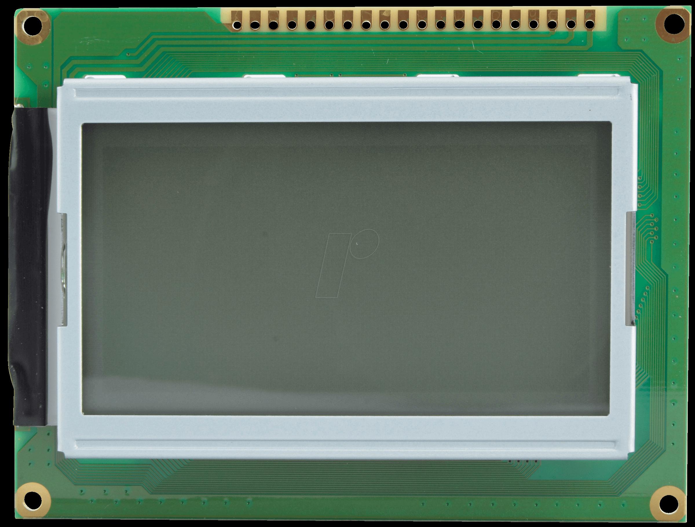 https://cdn-reichelt.de/bilder/web/xxl_ws/A500/LCD_64128A_LED.png
