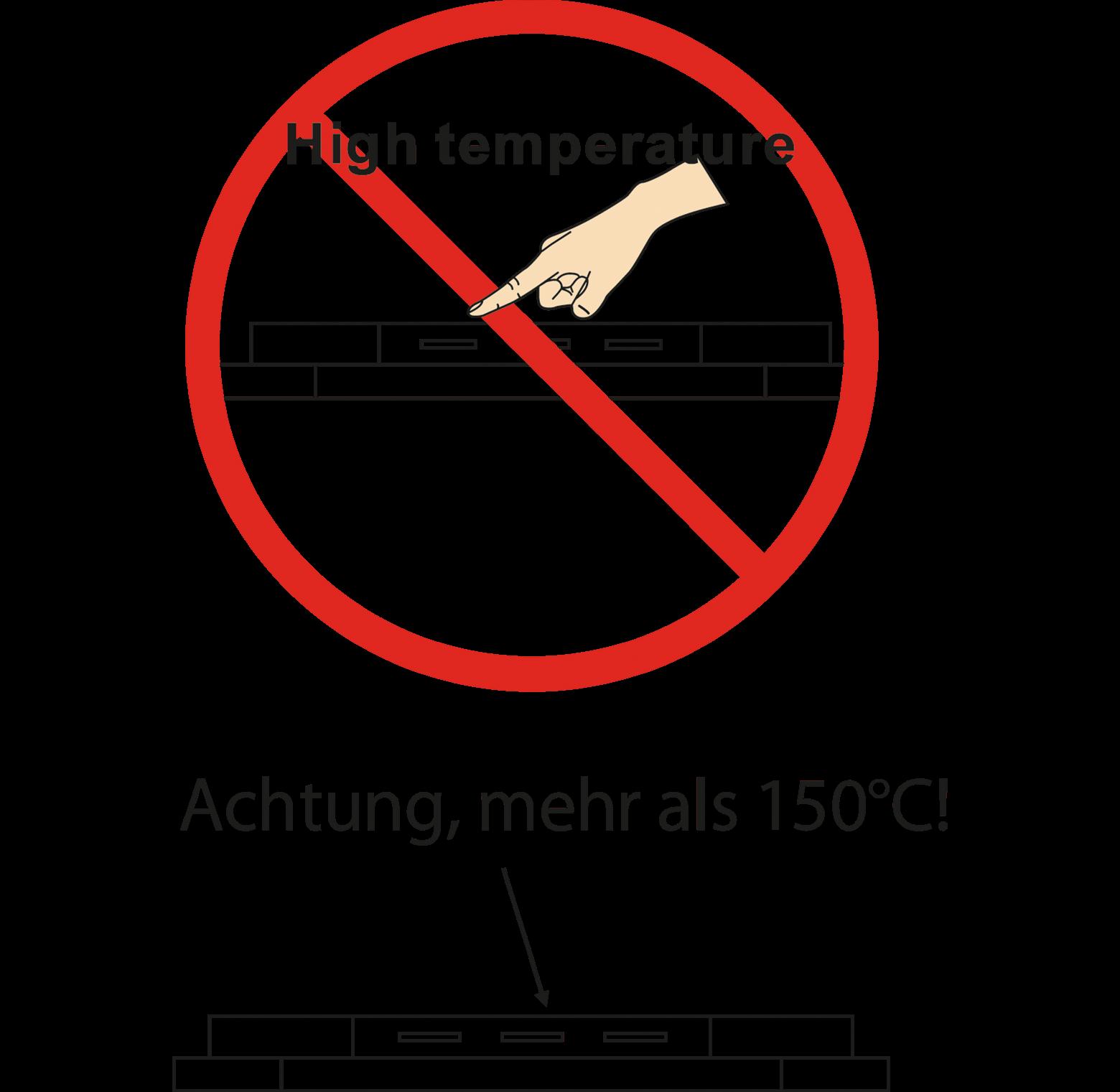 https://cdn-reichelt.de/bilder/web/xxl_ws/A500/LED-HXW.png