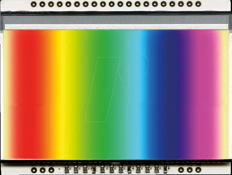 https://cdn-reichelt.de/bilder/web/xxl_ws/A500/LED68X51-RGB.png