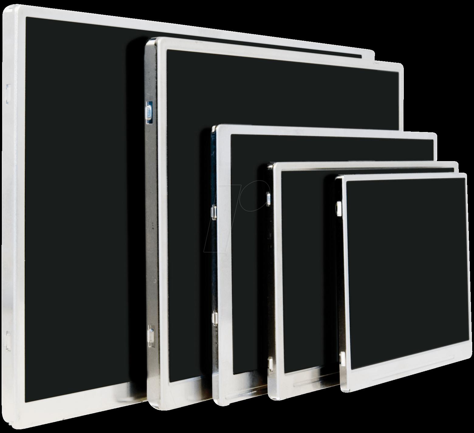 tft dis 4 3 tft display 10 9cm 4 3 ohne touch panel. Black Bedroom Furniture Sets. Home Design Ideas