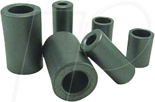 KITA GRI-12-16-8 - Ferritkern, Material: Ferrit