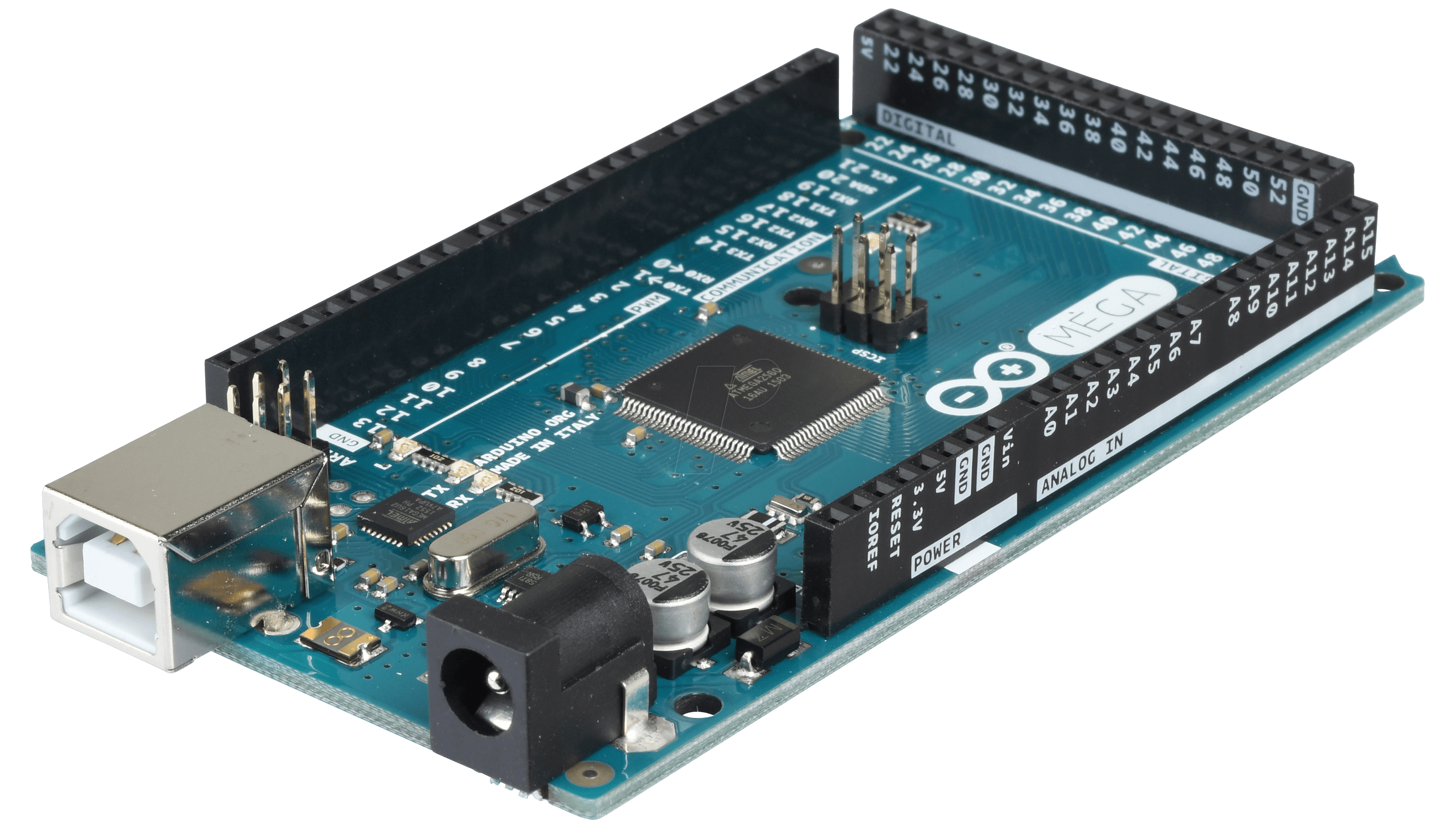 arduino uno schematic html with Index on Rf Module With Arduino And 89c51 Microcontroller in addition Connect Arduino By Keypad And Lcd furthermore Weeks6 11 in addition Index likewise Esp8266 Wangtongze Arduino Uno Shield.