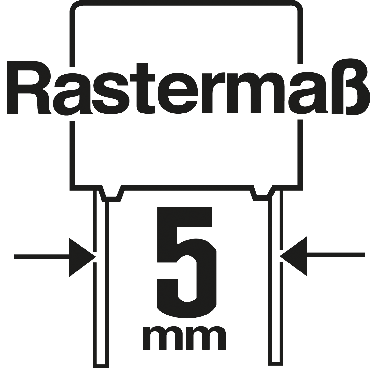 https://cdn-reichelt.de/bilder/web/xxl_ws/B300/RASTER-5.png