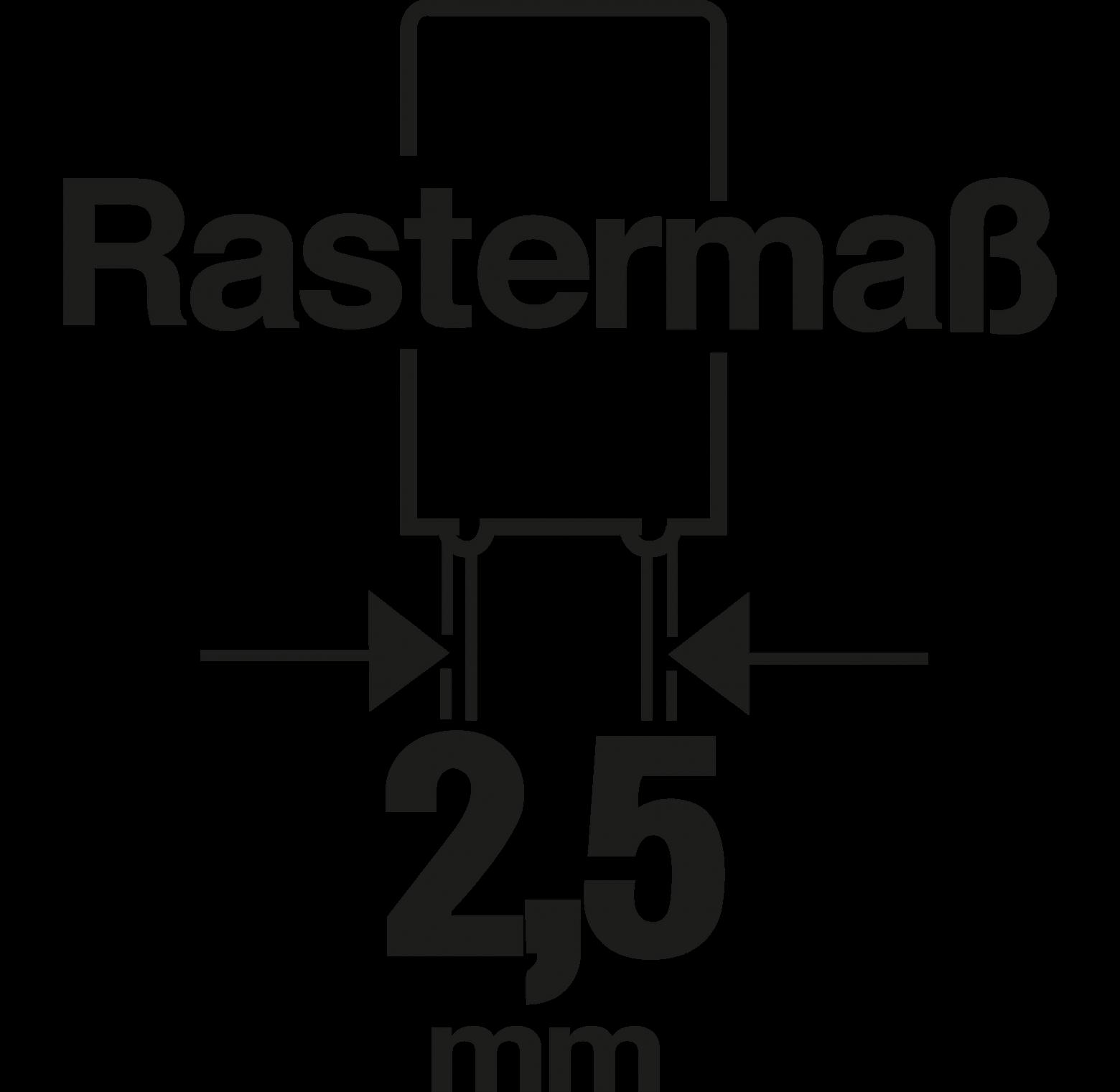 https://cdn-reichelt.de/bilder/web/xxl_ws/B300/RASTER2.png