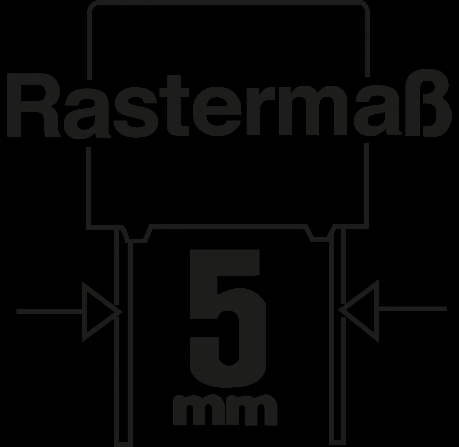 https://cdn-reichelt.de/bilder/web/xxl_ws/B300/RASTER5.png