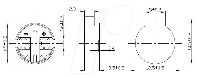 https://cdn-reichelt.de/bilder/web/xxl_ws/B400/EKULIT-220023_Z.png