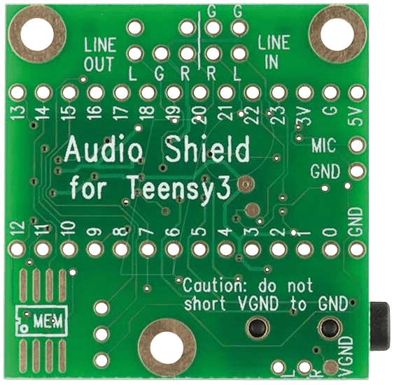 https://cdn-reichelt.de/bilder/web/xxl_ws/B400/TEENSY-AUDIO-ADAPTOR-BOARD2.png