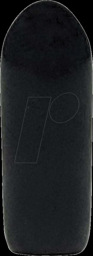 RND 210-00535 - Kippschalterkappe