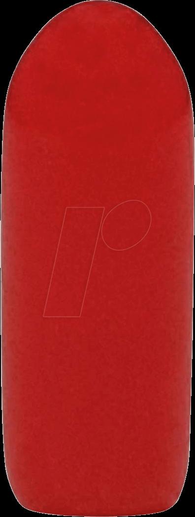 RND 210-00536 - Kippschalterkappe