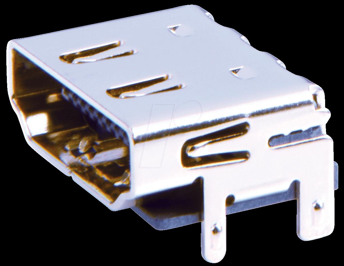 https://cdn-reichelt.de/bilder/web/xxl_ws/C120/HDMI_SMD_PEB1.png