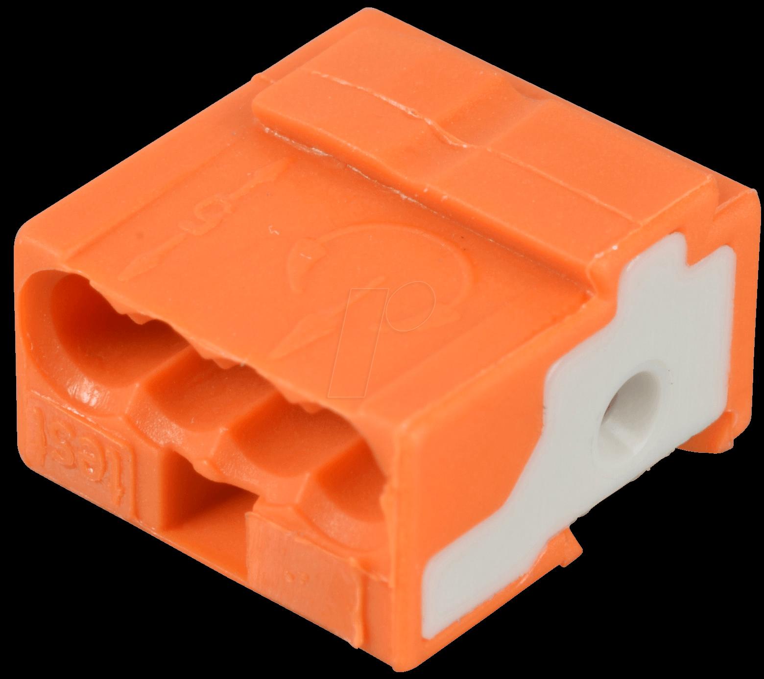 wago pcb terminal blocks pdf