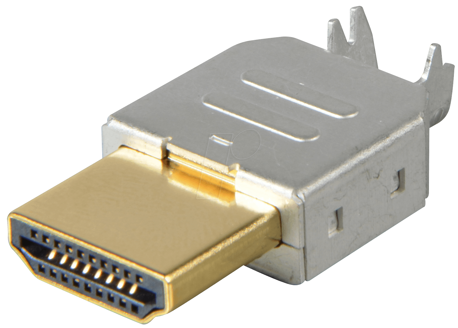 https://cdn-reichelt.de/bilder/web/xxl_ws/C152/HDMI_STM.png