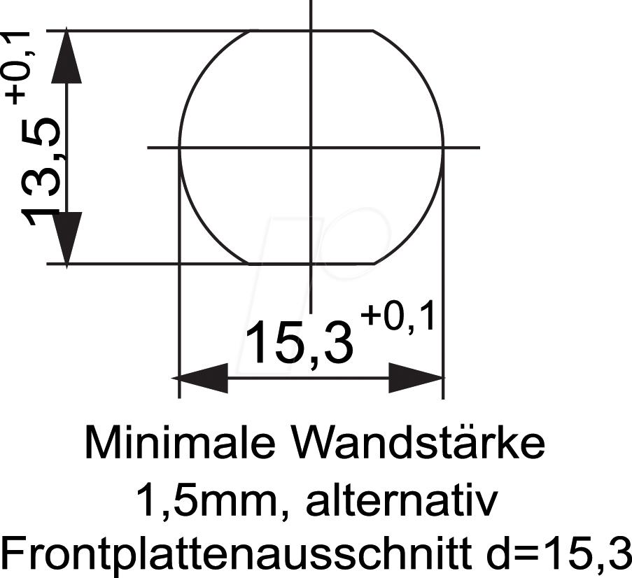 https://cdn-reichelt.de/bilder/web/xxl_ws/C152/SAL12FK4_3_05.png