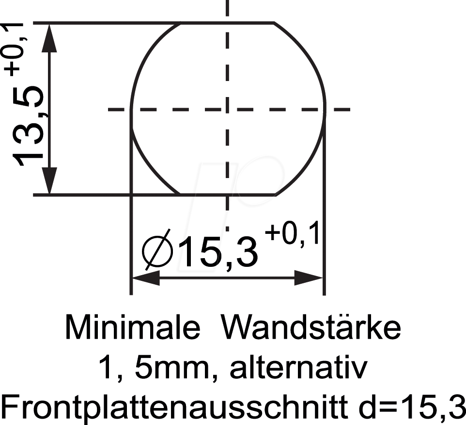 https://cdn-reichelt.de/bilder/web/xxl_ws/C152/SAL12FKH5_05.png