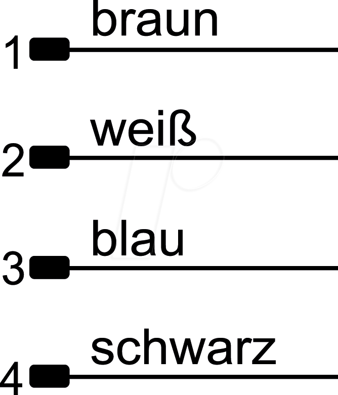 https://cdn-reichelt.de/bilder/web/xxl_ws/C152/SAL12FS4_03.png