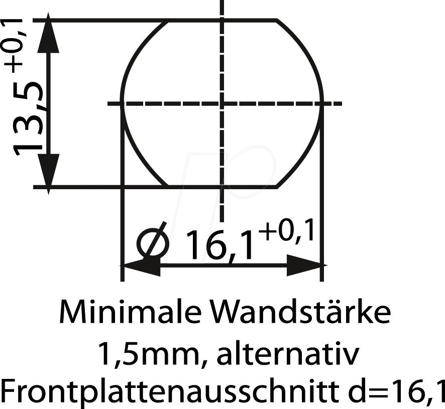 https://cdn-reichelt.de/bilder/web/xxl_ws/C152/SAL12FS4_05.png