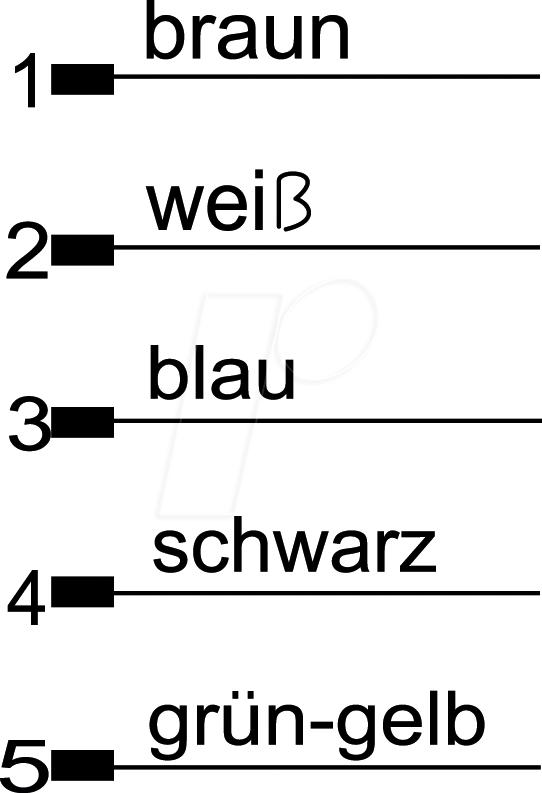 https://cdn-reichelt.de/bilder/web/xxl_ws/C152/SAL12FSH5_03.png