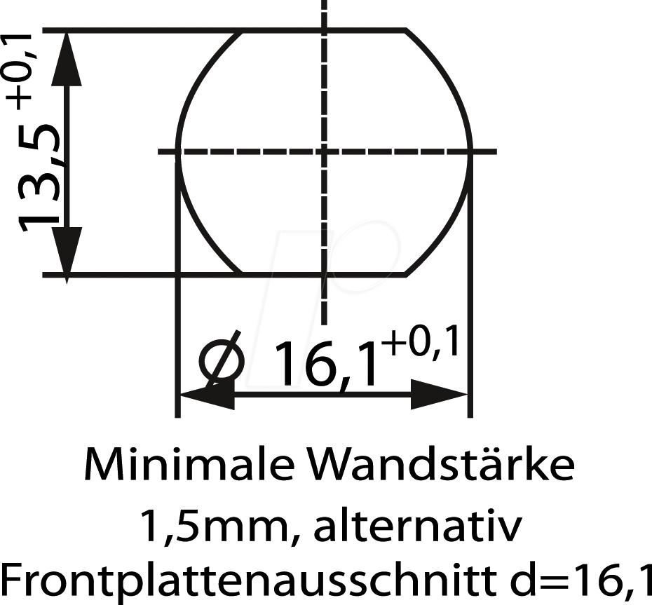 https://cdn-reichelt.de/bilder/web/xxl_ws/C152/SAL12FSH5_05.png
