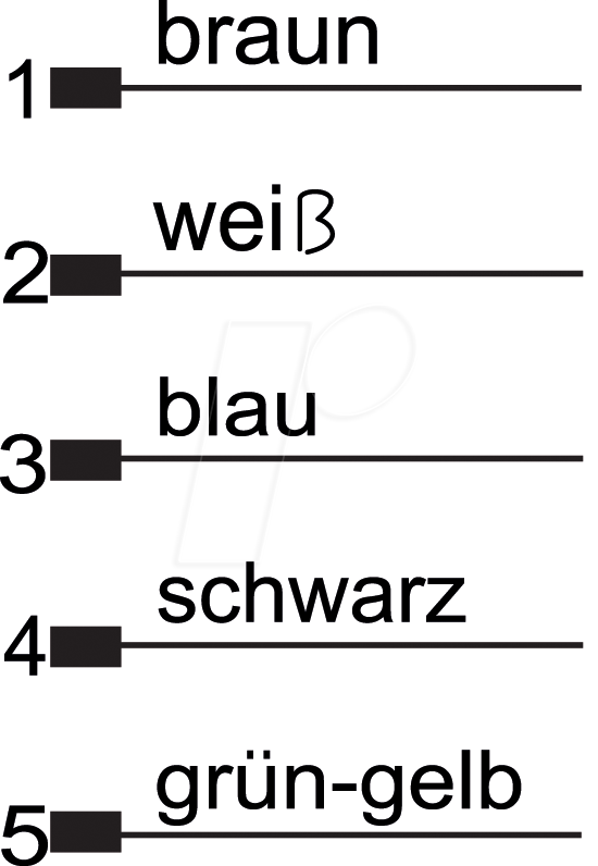 https://cdn-reichelt.de/bilder/web/xxl_ws/C152/SAL12RSW52_03.png