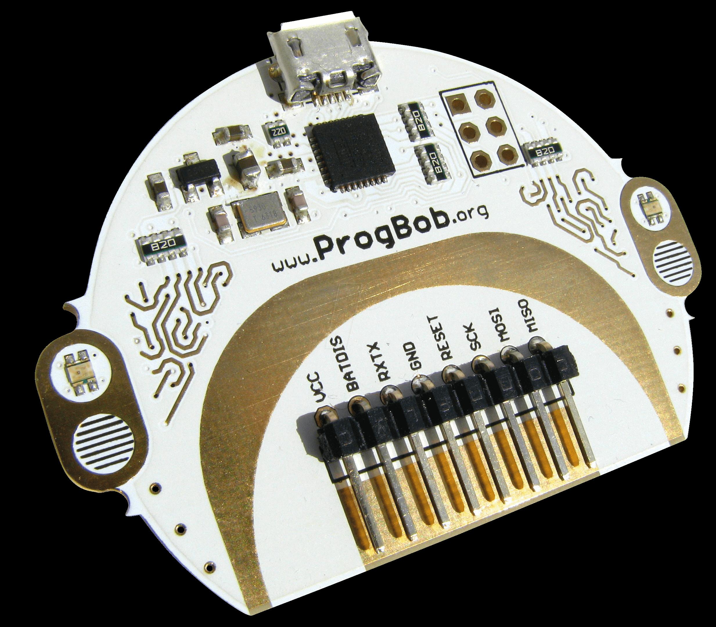 PROG BOB - USB Programmer - für BOB3