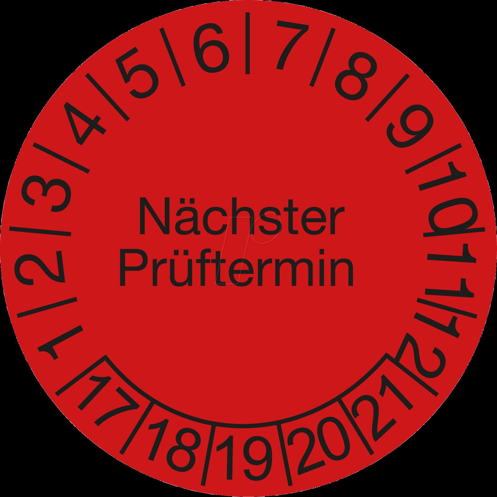 https://cdn-reichelt.de/bilder/web/xxl_ws/C160/M74505K.png