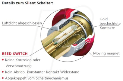 https://cdn-reichelt.de/bilder/web/xxl_ws/C160/NP2X_02.png