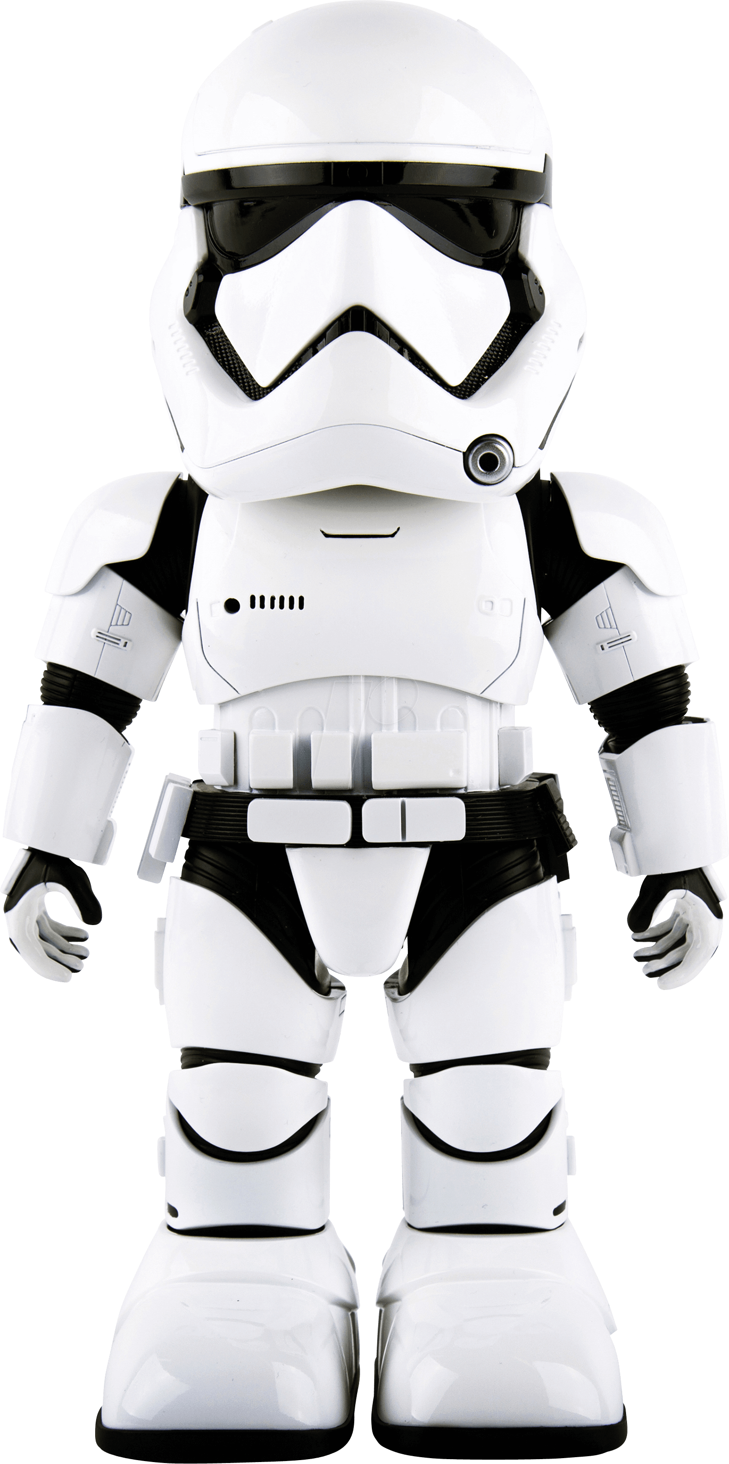 STORMTROOPER - First Order Stormtrooper™ Roboter