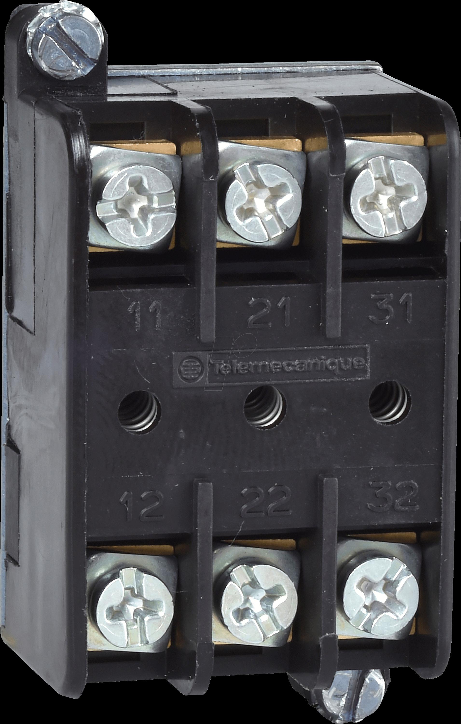 Fantastisch Stromkreis Und Steuerkreis Fotos - Elektrische ...