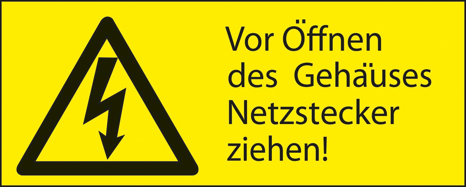 https://cdn-reichelt.de/bilder/web/xxl_ws/C180/M74403.png