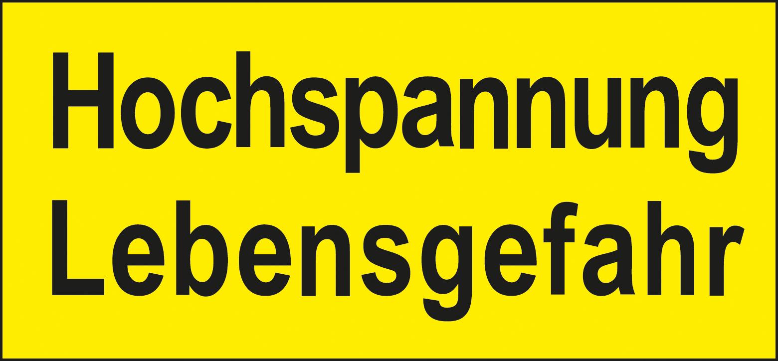 https://cdn-reichelt.de/bilder/web/xxl_ws/C180/M74405.png