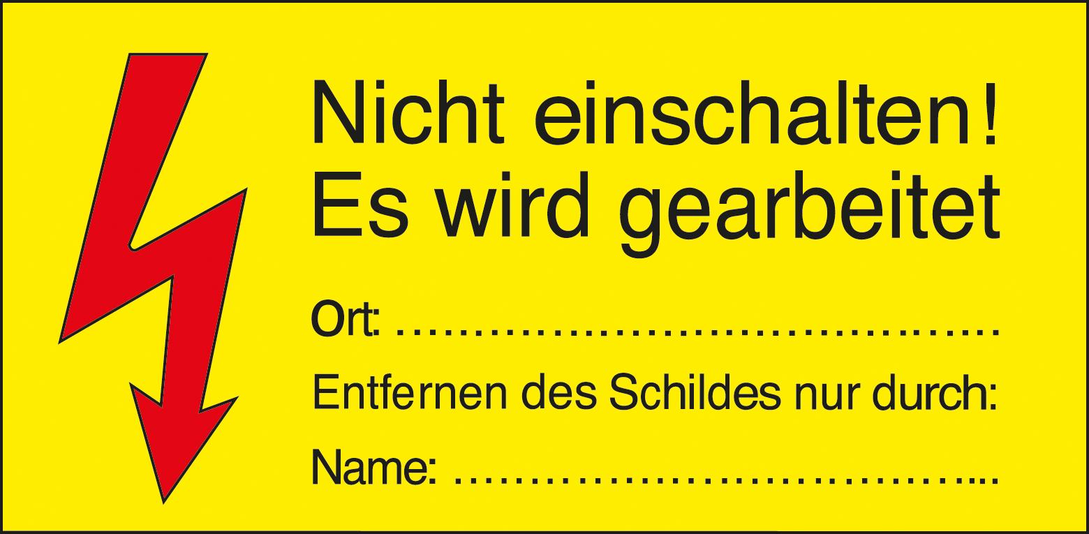 https://cdn-reichelt.de/bilder/web/xxl_ws/C180/M74410.png