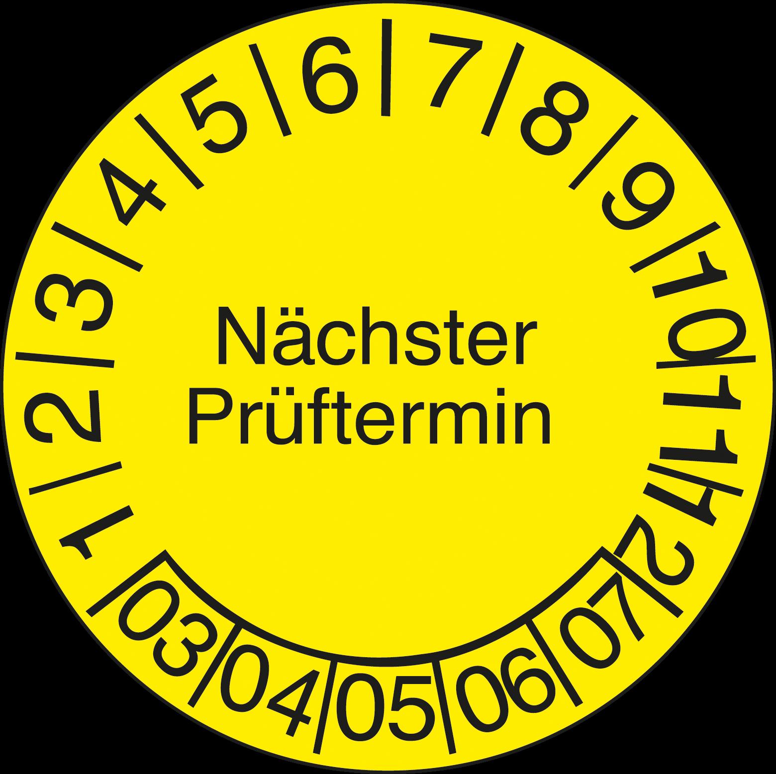 https://cdn-reichelt.de/bilder/web/xxl_ws/C180/M74505.png
