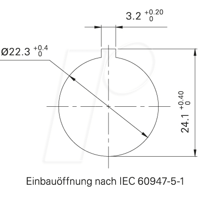 https://cdn-reichelt.de/bilder/web/xxl_ws/C200/1100112010201-1.png