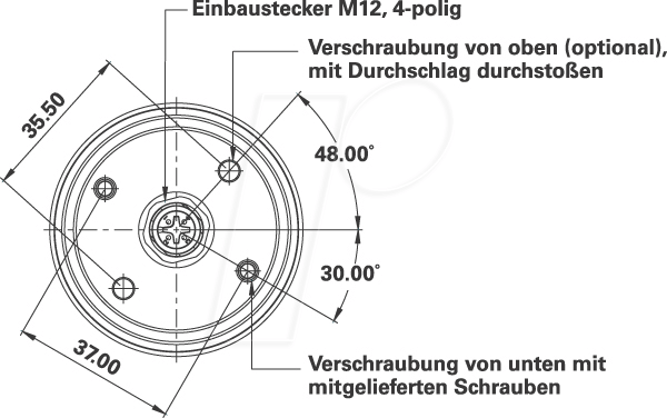 https://cdn-reichelt.de/bilder/web/xxl_ws/C200/1690100031000-1.png