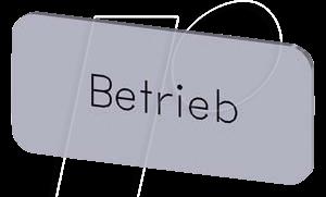 https://cdn-reichelt.de/bilder/web/xxl_ws/C200/BZS_SI_BETRIEB_01.png