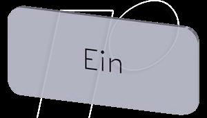https://cdn-reichelt.de/bilder/web/xxl_ws/C200/BZS_SI_EIN_01.png