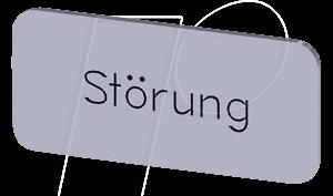 https://cdn-reichelt.de/bilder/web/xxl_ws/C200/BZS_SI_STOERUNG_01.png