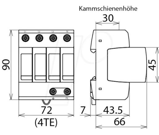 https://cdn-reichelt.de/bilder/web/xxl_ws/C300/DG_M_TNS_275_03.png