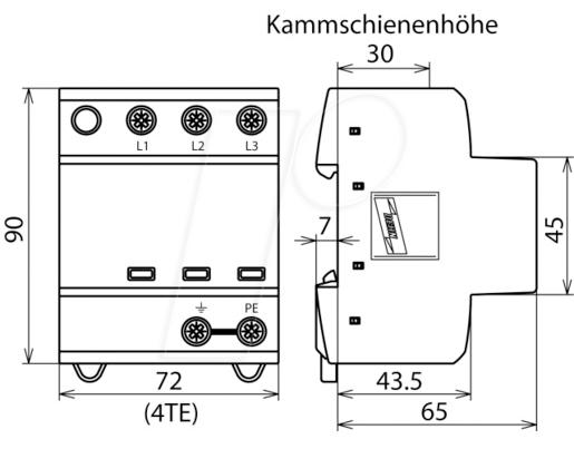 https://cdn-reichelt.de/bilder/web/xxl_ws/C300/DSH_TNC_255_03.png