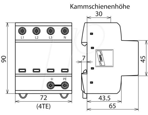 https://cdn-reichelt.de/bilder/web/xxl_ws/C300/DSH_TNS_255_03.png