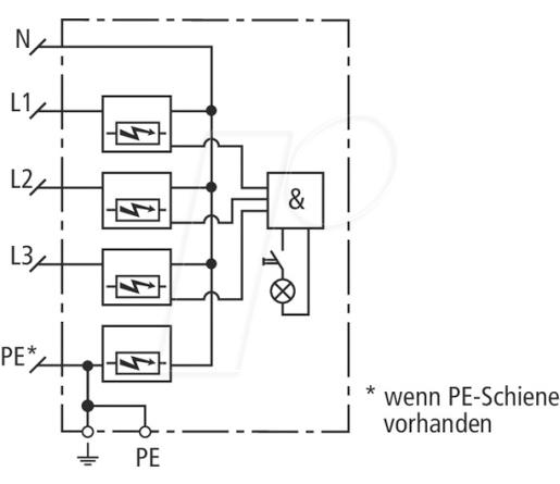 https://cdn-reichelt.de/bilder/web/xxl_ws/C300/DSH_ZP_B_TT_255_02.png