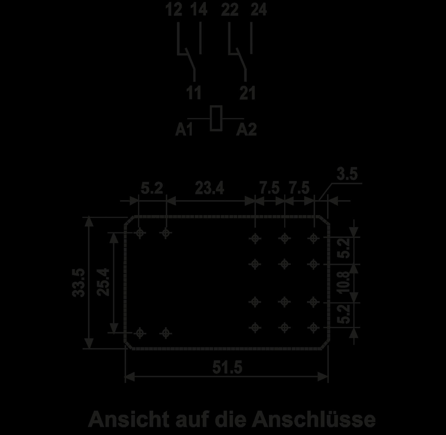https://cdn-reichelt.de/bilder/web/xxl_ws/C300/FIN-6622-MASS-WIRING.png